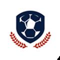 Blog SoccerFollow