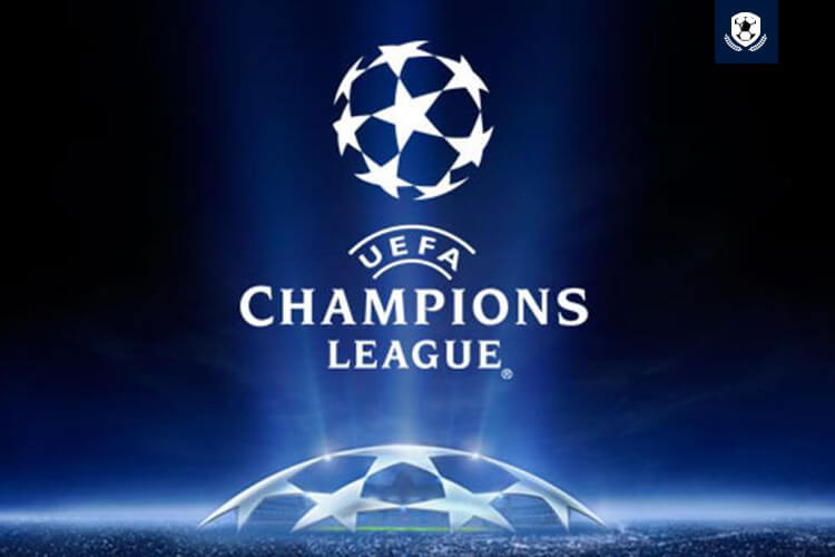 Champions League ใครจะเป็นตัวเต็งในปีนี้